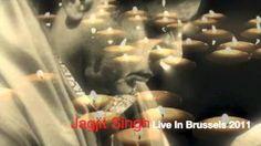 JagjitSinghTribute - YouTube Sufi Music, Jagjit Singh, Youtube, Movie Posters, Film Poster, Youtubers, Billboard, Film Posters, Youtube Movies