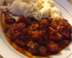 Recipes for slimming world chicken and spinach curry. On myTaste you'll find 33 recipes for slimming world chicken and spinach curry as well as thousands of similar recipes. Recipes With Naan Bread, Spinach Curry, Reduce Appetite, Fiber Foods, Slimming World Recipes, Curry Recipes, No Carb Diets, Indian Food Recipes, Family Meals