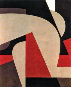 Erotic by Yiannis Moralis. Art Concret, Concrete Art, Abstract Art Images, Geometric Artwork, Modern Art, Contemporary Art, Street Art, Greek Paintings, Circle Art