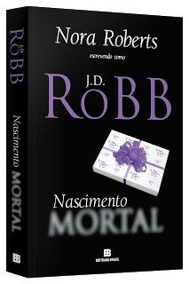 Novo Série Mortal é um dos destaques do Grupo Editorial Record para o mês de setembro. Confira alguns lançamentos no Literatura de Mulherzinha: http://livroaguacomacucar.blogspot.com.br/2015/09/lancamentos-de-setembro-do-grupo.html