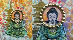 buddha   Flickr - Photo Sharing!
