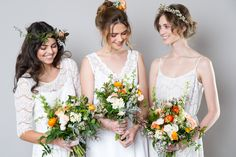 Sally Eagle is a New Zealand bridal designer. She creates beautiful wedding dresses and romantic bridal gowns from her Central Wellington bridal boutique. Different Dress Styles, Bridesmaid Dresses, Wedding Dresses, Bridesmaids, Designer Wedding Gowns, Bohemian Bride, Perfect Wedding Dress, Bridal Collection, Wedding Season