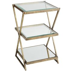 Marble End Tables End Tables And Marbles On Pinterest