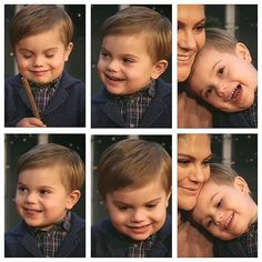 🇸🇪🇸🇪 Prince Oscar 🇸🇪🇸🇪 my Edit, pics from Kungahusets New video Swedish Royalty, Princess Victoria Of Sweden, George Vi, Royal Families, Oscars, Celebrities, Countries, People, Photographs