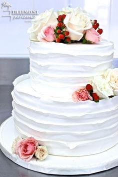 montreal gâteau mariage gâteaux entreprises un mariage gâteaux de ...