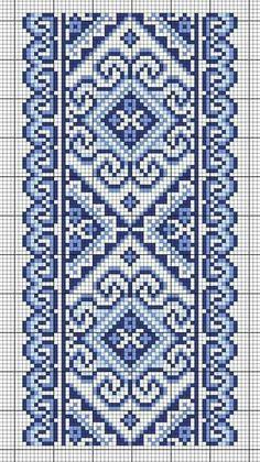 Cross Stitch Bookmarks, Cross Stitch Borders, Cross Stitch Designs, Cross Stitching, Cross Stitch Embroidery, Cross Stitch Patterns, Russian Cross Stitch, Inkle Weaving, Fillet Crochet