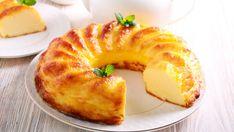 fotó: iStock Hungarian Cuisine, Ale, Pineapple, Fruit, Food, Ale Beer, Pine Apple, Essen, Meals