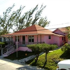 Find hotel at Cat Island, Bahamas from https://www.bookthisholiday.com/app/SearchEngin?seo=t&destination=Cat%20Island,%20Bahamas
