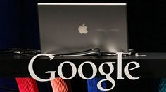 The $415 million settlement put forward by Apple, Google, Adobe, Intel, and other Silicon Valley companies over employee-hiring practices has been tentatively approved by the federal judge dealing...