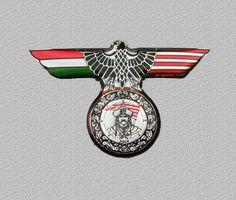 harcos magyarország - Google keresés