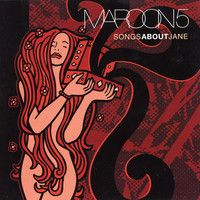 She Will Be Loved by Maroon-5 on SoundCloud