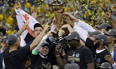 The Starting 5   How long can the Warriors stay intact? = The Starting 5: A look at some of the best hoops content around the Internet.....