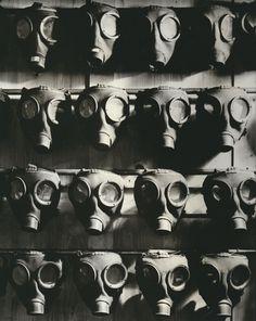 Fotograf Hein Gorny: Die neue Sachlichkeit – Seite 11   Kultur   ZEIT ONLINE