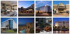 Embassy Suites by Hilton franchise