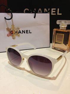45379fce69 Ks 2013 vintage metal u inlaying sun glasses sunglasses on AliExpress.com.   21.13
