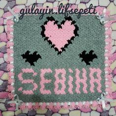 Erdem, Pot Holders, Blanket, Crochet, Hot Pads, Potholders, Ganchillo, Blankets, Cover