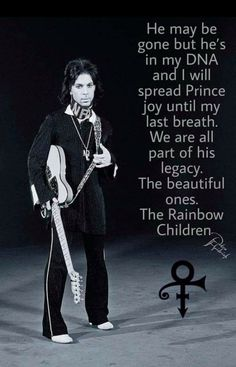 Truth be told ■● Prince Images, Pictures Of Prince, Purple Love, Purple Rain, Prince Tattoos, Prince Quotes, Paisley Park, Adore U, Dearly Beloved