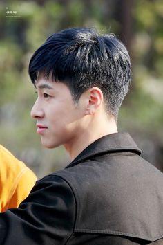 結乃的重要事項3件。 Dancing King, Jung Yunho, Tvxq, Kpop Boy, Twenty One Pilots, The Twenties, Kdrama, Handsome, Boys