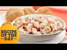 1022 best barefoot contessa images on pinterest ina garten recipe of the day inas roasted shrimp salad malvernweather Gallery