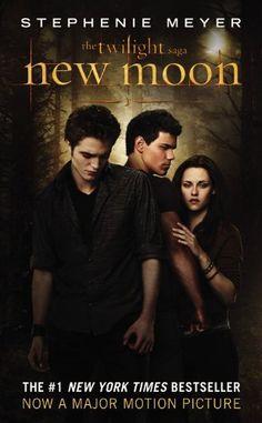 New Moon (The Twilight Saga) by Stephenie Meyer, http://www.amazon.com/dp/0316075655/ref=cm_sw_r_pi_dp_Qugeqb0RWEEGB