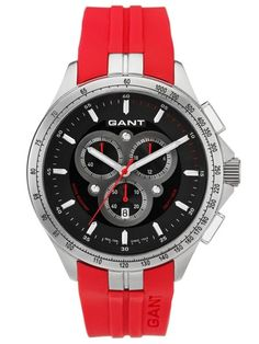19 Best Gant images  1024c93d80f6