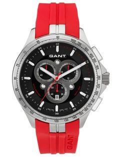 GANT ASHTON Watch | W10853