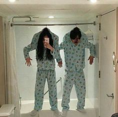 """INSTA CAPTION: """"i showed this to my sister on sc & she said this is why we shouldnt live together, what weirdoes. to defy society. u hear that society? are you ready for this?"""" her: """"fRICK YEAH BOY"""" Bff Goals, Cute Relationship Goals, Best Friend Goals, Cute Relationships, Best Friend Pictures, Cute Couple Pictures, Friend Photos, Couple Pics, Best Friends Aesthetic"""