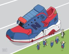 illustrations-sneakers-ghica-popa-09