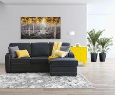 a9b2c92b3f4b2b9ba08353df712fb910  salon sofas Résultat Supérieur 50 Nouveau Canapé Classique Tissu Galerie 2017 Kjs7