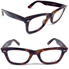 ray ban eyeglasses rx 5121 2291 original wayfarer series frame size 50mm