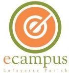 eCampus.com Online Coupon Codes | Enter Code ICEFISHING for $4 off orders over $80