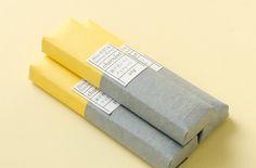 Labels / 1402_setouchi_005_m