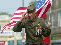 Trivia: How much do you know about U.S. military history?