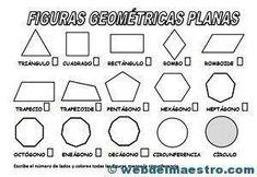 Triángulos: Definición, características, tipos y fórmulas