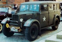 Humber Heavy Utility 1940 Ford Raptor Lifted, Lifted Ford Trucks, Automobile, Classic Cars British, Army Vehicles, Military Equipment, Four Wheel Drive, German Army, British Army