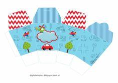 Birthday Themes For Boys, 3rd Birthday, Picnic Blanket, Outdoor Blanket, Transportation Birthday, Paper Dolls, First Birthdays, Kids Rugs, Clip Art