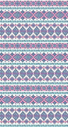 pink chevron wallpaper wallpaper, background, and iphone image Aztec Phone Wallpaper, Aztec Pattern Wallpaper, Pink Chevron Wallpaper, Iphone Background Wallpaper, Cellphone Wallpaper, Cartoon Wallpaper, Flower Wallpaper, Screen Wallpaper, Iphone Backgrounds