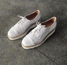 Men Dress, Dress Shoes, Cole Haan, Oxford Shoes, Spring, Fashion, Formal Shoes, Oxford Shoe, Moda