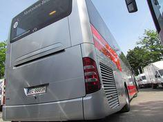 Mjbus - Oferta: autokary łódź, busy łódź, przewozy autokarowe, przewozy osobowe łódź, przewozy pracownicze łódź, przewozy pracowników łódź, przewóz osób łódź, przewóz pracowników łódź, wynajem autokarów łódź Vehicles, Vehicle