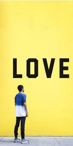 www.mattelsa.net | #Mattelsa #Love