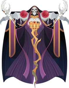 Ainz Ooal Gown All Hero, Watch Box, Art Work, Aurora Sleeping Beauty, Gowns, Disney Princess, Disney Characters, Book, Inspiration