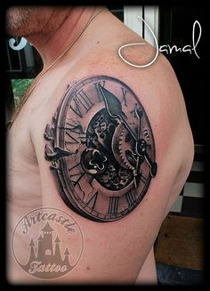 tattoo realistisch - Google zoeken