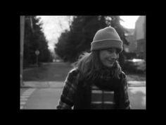 Laurence Hélie - Pas de promesses - YouTube