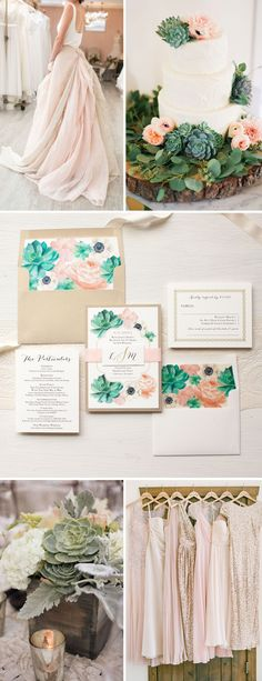 "Blush & Gold Wedding Inspiration <a class=""pintag searchlink"" data-query=""%23palepink"" data-type=""hashtag"" href=""/search/?q=%23palepink&rs=hashtag"" rel=""nofollow"" title=""#palepink search Pinterest"">#palepink</a> <a class=""pintag searchlink"" data-query=""%23succulent"" data-type=""hashtag"" href=""/search/?q=%23succulent&rs=hashtag"" rel=""nofollow"" title=""#succulent search Pinterest"">#succulent</a> <a class=""pintag"" href=""/explore/glitter/"" title=""#glitter explore Pinterest"">#glitter</a> <a class=""pintag"" href=""/explore/blush/"" title=""#blush explore Pinterest"">#blush</a>…"