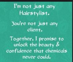 https://www.youniqueproducts.com/savvyhairnw/business/presenterinfo