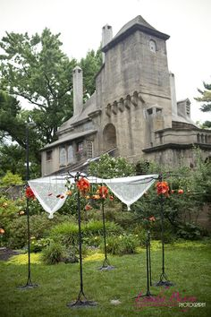 Fonthill Castle Museum Weddings | Get Prices for Philadelphia Wedding Venues in Doylestown, PA