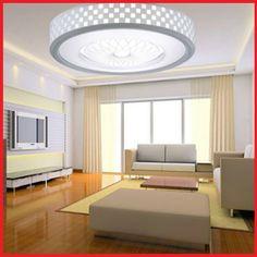 Beautiful lampen wohnzimmer
