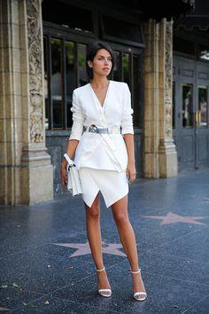 Annabelle Fleur: Blogger From Latvia | Fashion Inspo