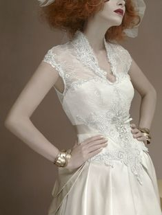 St. Pucchi Couture
