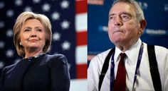 Dan Rather's Latest Debate Analysis Should Be Read By EVERY American